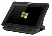 Sistemas Touch Screen (POS) Sam4s TITAN 160