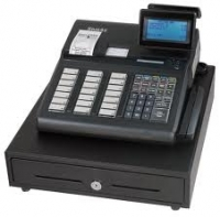 Sistemas Touch Screen (POS) Sam4s HISENSE HK-718