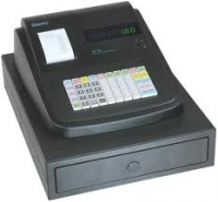 Sistemas Touch Screen (POS) Sam4s HK-718
